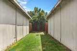 9506 Bancroft Way - Photo 53