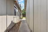 9506 Bancroft Way - Photo 55