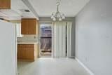 9506 Bancroft Way - Photo 9