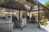 1010 Park Terrace Drive - Photo 34
