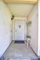 4700 Alyssa Avenue - Photo 15