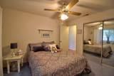 4700 Alyssa Avenue - Photo 40