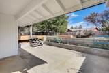 3518 Orinda Circle - Photo 32