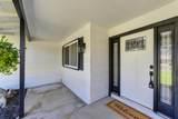 310 Diamond Oaks Road - Photo 10
