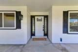 310 Diamond Oaks Road - Photo 11