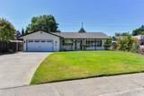 310 Diamond Oaks Road - Photo 2