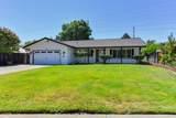 310 Diamond Oaks Road - Photo 3