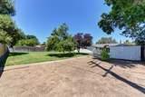 310 Diamond Oaks Road - Photo 53