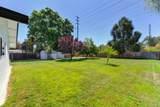 310 Diamond Oaks Road - Photo 55