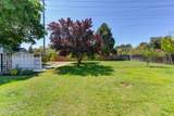 310 Diamond Oaks Road - Photo 56