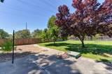 310 Diamond Oaks Road - Photo 57