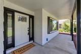 310 Diamond Oaks Road - Photo 9