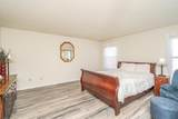 37677 Cedar Boulevard - Photo 15