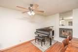 37677 Cedar Boulevard - Photo 7