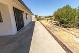 2281 Golfito Way - Photo 27