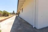 2281 Golfito Way - Photo 28