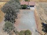 2281 Golfito Way - Photo 30