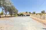 2281 Golfito Way - Photo 4