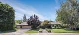 2738 Benjamin Holt Drive - Photo 2