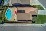 8137 Cushendall Court - Photo 33