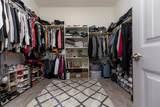 9444 Quintero Avenue - Photo 24