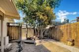 1340 Sonoma Avenue - Photo 47