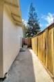 1340 Sonoma Avenue - Photo 50