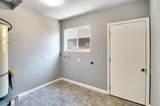 1340 Sonoma Avenue - Photo 55