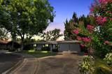 1713 Crestview Drive - Photo 1