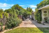 1713 Crestview Drive - Photo 36