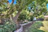 1713 Crestview Drive - Photo 42