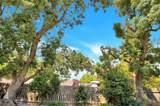 1713 Crestview Drive - Photo 44