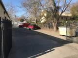 423 L Street - Photo 3