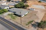 7453 Gertrude Avenue - Photo 3