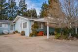 5850 Acampo Road - Photo 8