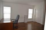 1040 38th Avenue - Photo 11