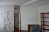 1040 38th Avenue - Photo 12