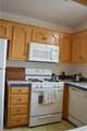 1040 38th Avenue - Photo 3