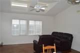 1040 38th Avenue - Photo 8