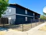2832 Grant Avenue - Photo 2