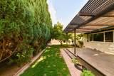 3701 Poinsettia Drive - Photo 40