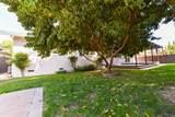 3701 Poinsettia Drive - Photo 41