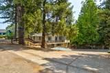 18248 Crystal Ridge Court - Photo 40