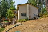18248 Crystal Ridge Court - Photo 47