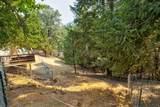 18248 Crystal Ridge Court - Photo 49