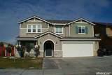 2233 Cypress Springs Drive - Photo 1