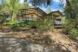 4730 Bakers Mountain Road - Photo 1