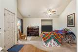 4730 Bakers Mountain Road - Photo 10