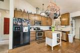 4730 Bakers Mountain Road - Photo 12