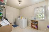4730 Bakers Mountain Road - Photo 17